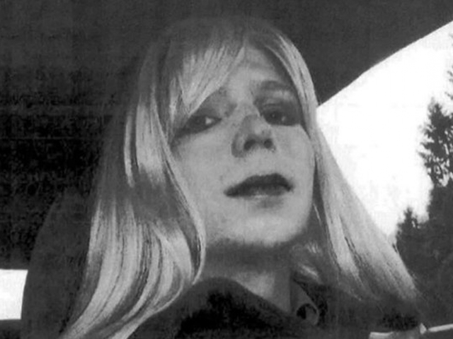 WikiLeaks whistleblower Chelsea Manning sets sights on US Senate
