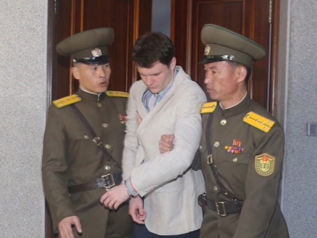 otto warmbier young pioneer tours gung ho culture at otto