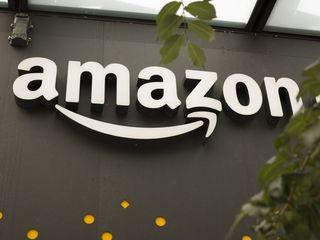 Cincinnati misses the cut for Amazon HQ2