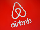Podcast: Is Airbnb a nightmare for Mt. Adams?