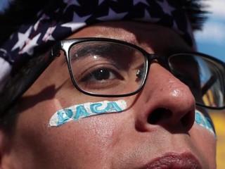 For Democrats, a tough choice on DACA