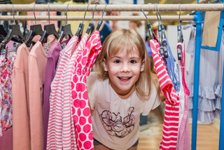 Selling kids clothing? Beware these scams
