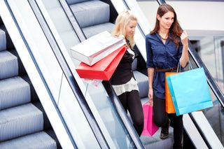 Crash course for 1st-time Black Friday shoppers
