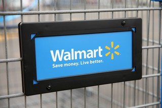 Walmart releases Black Friday 2017 ad