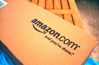Amazon empty box scam takes money, sends you air