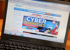 Here are Cyber Monday's top deals and discounts