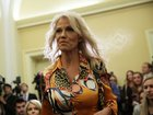 Kellyanne Conway tapped to be 'opioid czar'