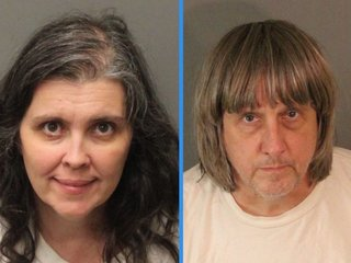 Teen leads deputies to parents' house of horrors