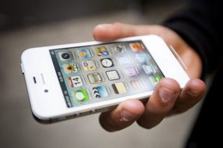 6 things that drain your iPhone battery fast