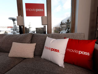 MoviePass gets competition: which pass is best?