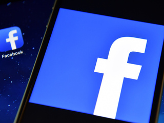 FB shows rules for removing controversial posts