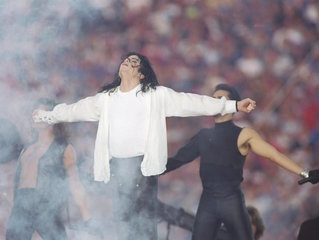 Show marks 9 years since Michael Jackson died