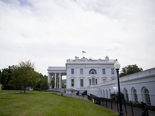 White House deputy chief of staff to leave