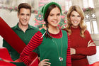 Get ready for Hallmark's 'Christmas in July'