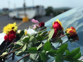 17 confirmed dead in duck boat capsizing