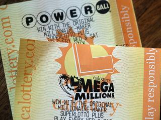 Mega Millions to climb to US-record jackpot