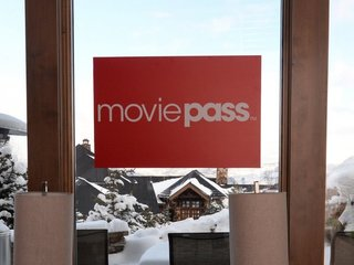 Oh no: MoviePass adds even more restrictions