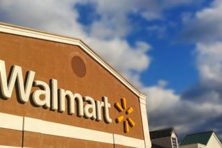 Why you might not recognize your Walmart anymore