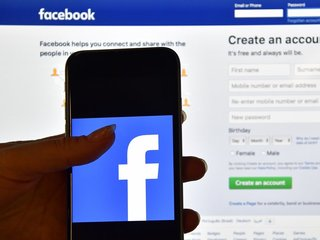 Facebook now says 29 million accounts hacked